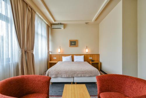 https://q-xx.bstatic.com/images/hotel/max500/977/97770379.jpg