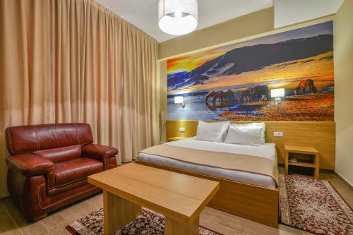 https://q-xx.bstatic.com/images/hotel/max500/977/97770809.jpg