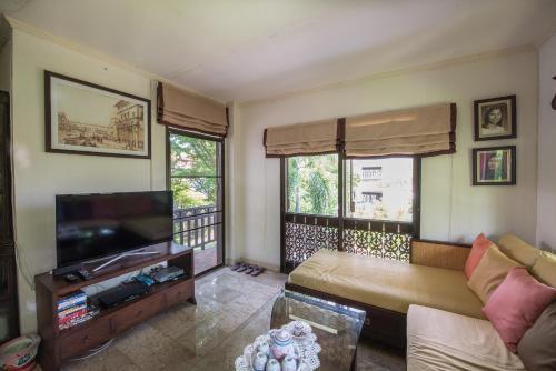 Phuttal Residence photo 95