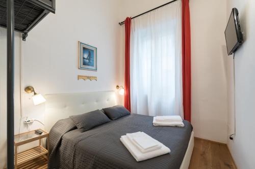 Hotel B&b Soggiorno Panerai (Firenze) da 140€ - Volagratis