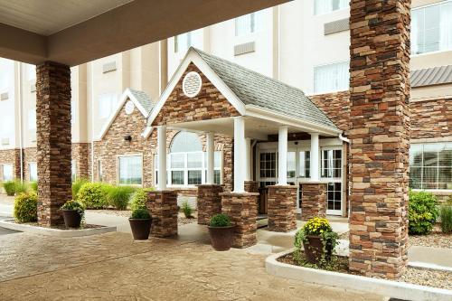 Microtel Inn & Suites - Triadelphia Photo