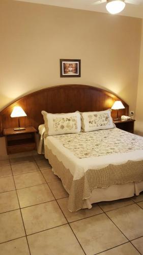 Foto de Hotel Suma Huasi