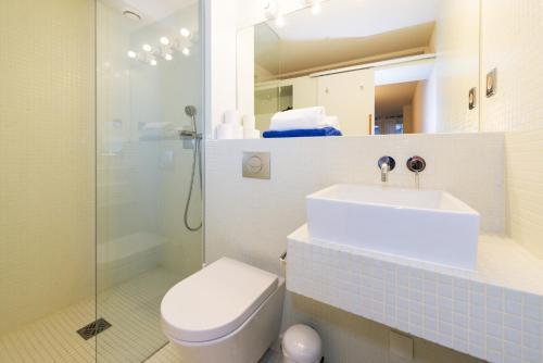 Vaugirard Apartment photo 2