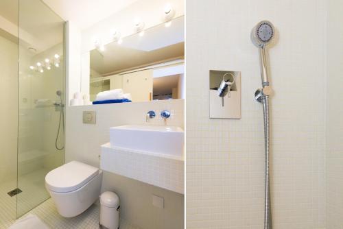 Vaugirard Apartment photo 5