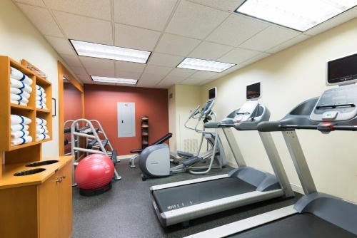 Homewood Suites By Hilton Lexington - Lexington, KY 40509