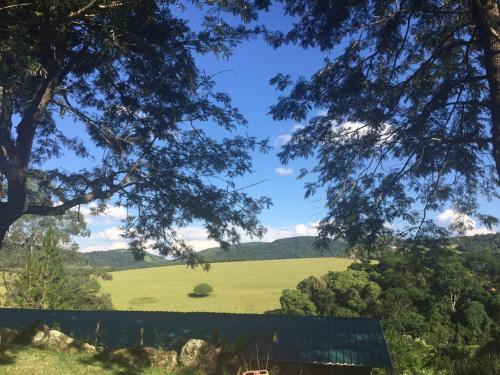 Villa Verde Flats Photo