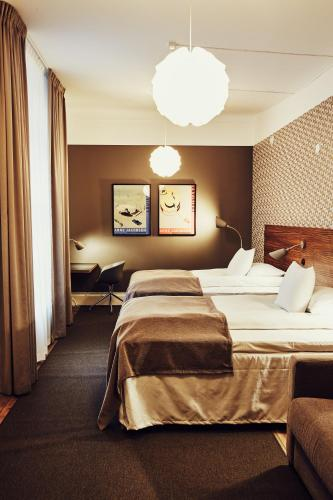 NOFO Hotel photo 55