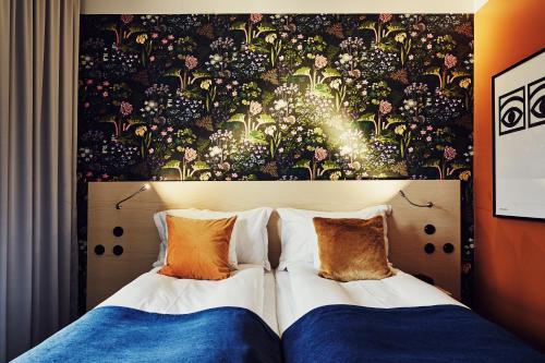 NOFO Hotel photo 59