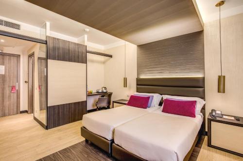 Warmthotel photo 48