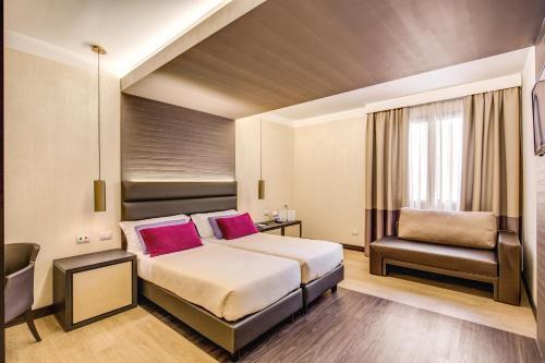 Warmthotel photo 49