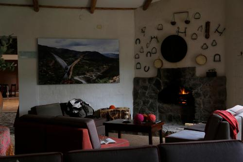 Casa Andina Standard Colca Photo