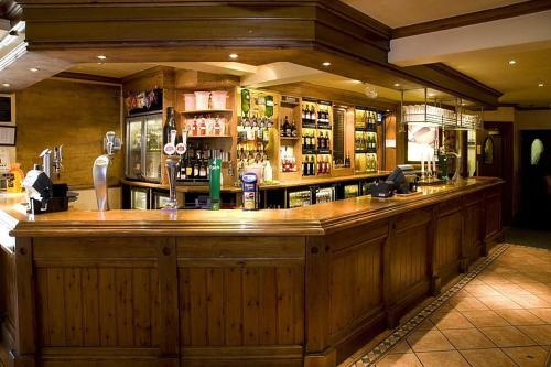 Premier Inn Epsom Central photo 19