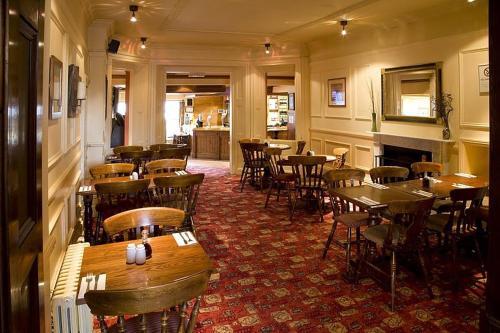 Premier Inn Epsom Central photo 20
