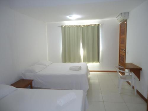 HotelChrist's Pousada & Hostel