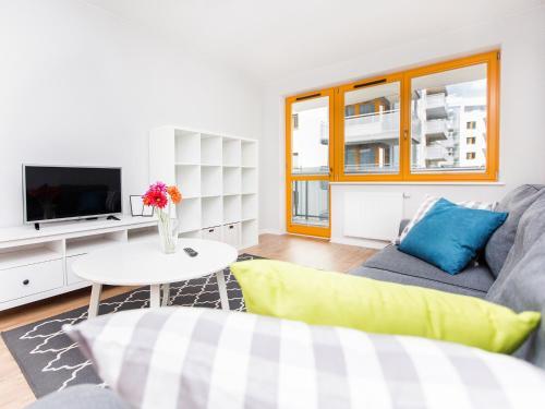 HotelLusso DORO Apartament