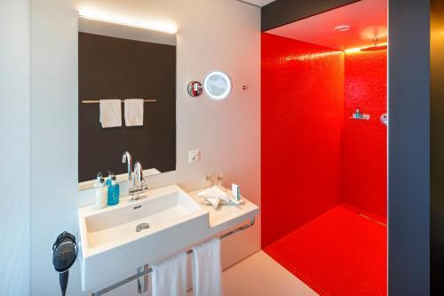 Hotel Heiden Swiss Quality