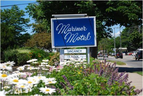 Mariner Motel Photo