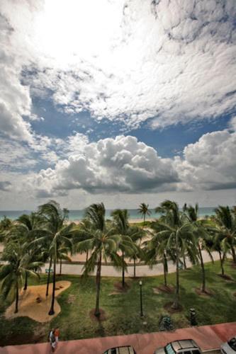 Starlite Hotel - Miami Beach, FL 33139