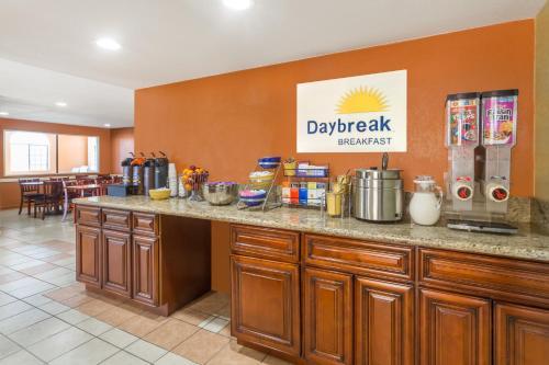 Days Inn Holbrook Photo