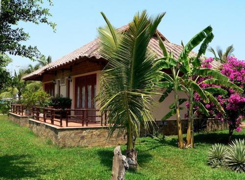 Top Hotel Deals Near Monkey Island Ho Chi Minh City Can Gio Resort