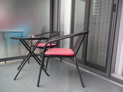 Luxure Dt Loft-style Condo - Toronto, ON M6J 3G2