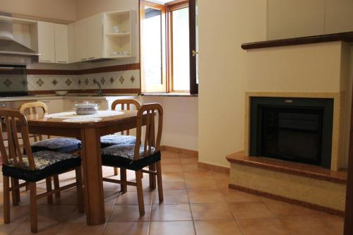 Le Tre Sorelle Holiday Home in Italy Bath Tre Sorelle Home Designs Html on
