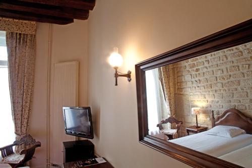 Tonic Hôtel du Louvre photo 5
