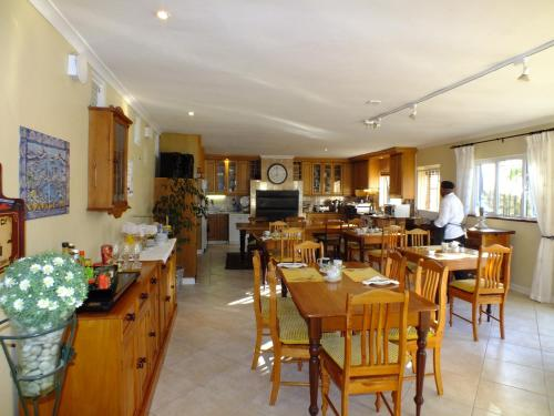Seacliffe Lodge