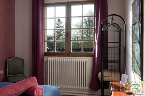 Les chambres d\'hôtes Cosis Home, Fillievres,Pas-de-Calais,Nord-Pas ...