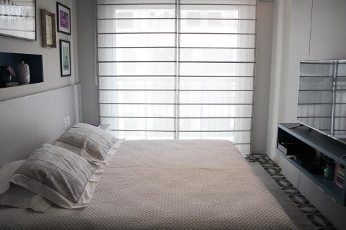 Apartamento Flat Ipanema