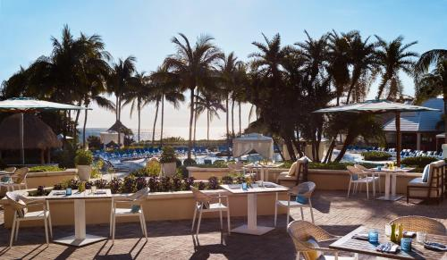 The Ritz-Carlton Key Biscayne, Miami Photo