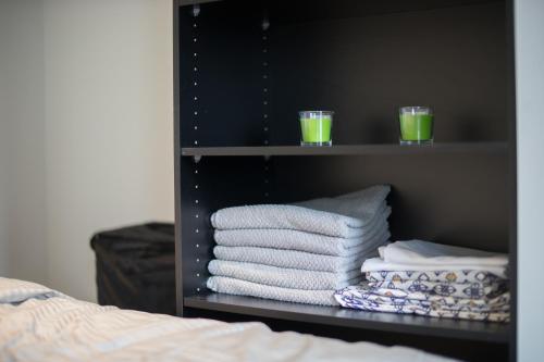 Applewood Suites - Modern Traveller Paradise Loft - Toronto, ON M5V 2B7
