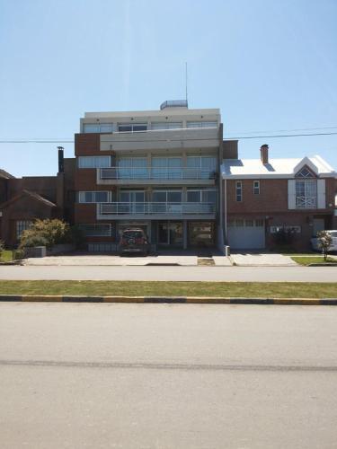Departamento San Isidro