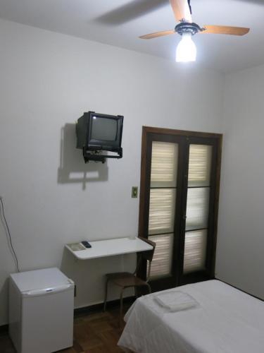 Foto de Hotel Jaú