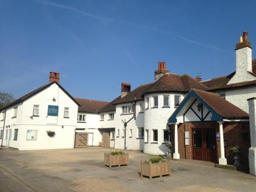 The Grange & Links Hotel, Sutton On Sea