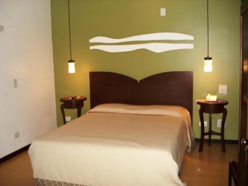 Foto de Hotel Provincia Flex de Pato Branco