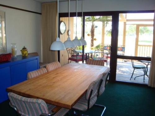 Ponte Vedra Deer Run 9770 - Four Bedroom Condominium