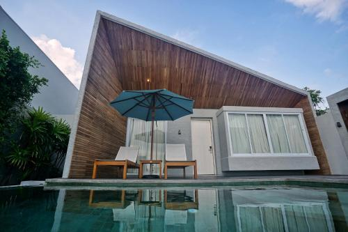 Celes Beachfront Resort - Koh Samui