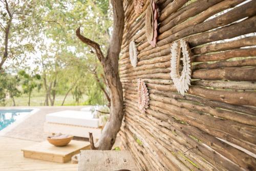 Baobab Ridge Photo