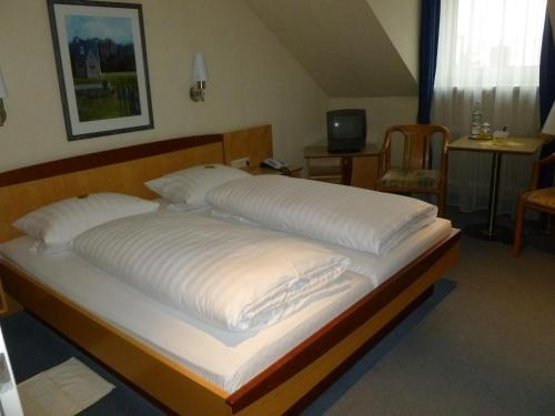 Hotel Hauser an der Universität photo 7