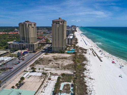 Grand Panama - Panama City Beach, FL 32407
