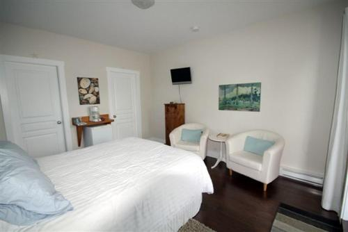Guest Room 184 - Ucluelet, BC V0R 3A0