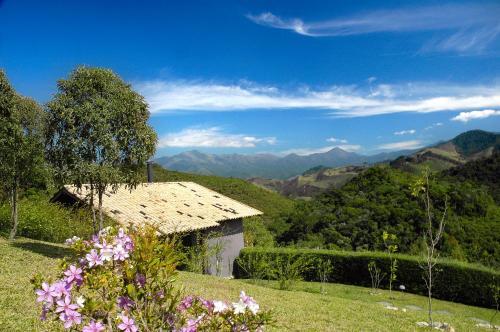 Foto de Maua Brasil Hotelaria