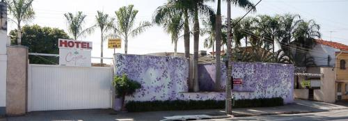 Copa Motel (Adult Only) Photo