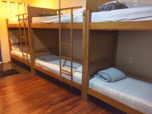 Da Orla Pampulha Hostel Photo