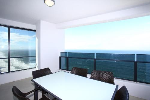 Holiday Soul Surfers Paradise Private Apartments
