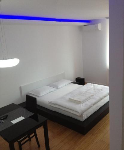 HotelNowdays Flat