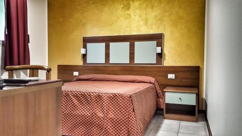 Hotel Alla Terrazza, Bibione, Veneto   RentByOwner.com - Rentals and ...