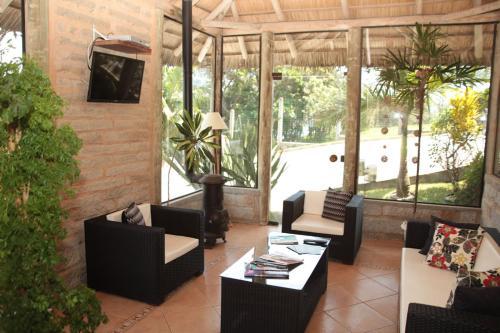 Silveira Ecovillage Photo