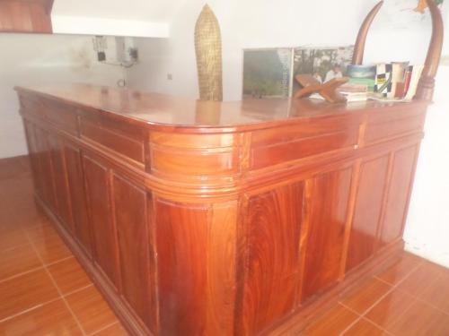 Xokxaykham Guesthouse Photo